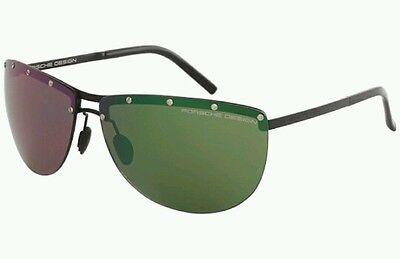 PORSCHE DESIGN P 8577 Sunglasses Size 68 -12 -135