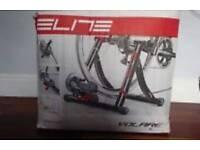 Cycle Trainer-Elite Volate