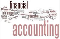 Assignment Help - ACCOUNTING/FINANCE/BUSINESS/MARKETING/CGA/CPA