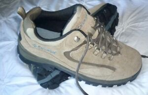 HIKING BOOTS,WOMENS