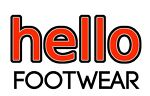 Hello-Footwear