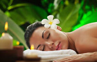 BEST DEAL $65 FOR AN HOUR MASSAGE ON 81 Ave