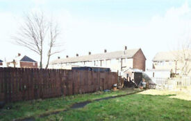 3 BED to rent in a peaceful area of Spennymoor