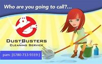 do you want to relax while we do your house cleaning