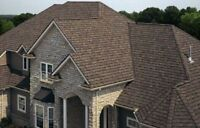 Looking for a New Roof?