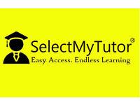 Need Tutor? 10000+ Quality Private Tutors -Maths / English / Physics / Biology / Chemistry/ Language