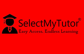 Apply Now to be an Online / Private Home Tutor- Academic, Professional , Music , IT , Sports, Health