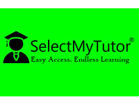 5000+ Quality Tutor for GCSE & A-Level -English/Maths/Physics/Biology/Chemistry/Spanish/French Tutor