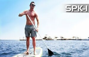 Brand new inflatable stand up paddle board iSUP Joondalup Joondalup Area Preview