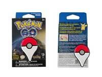 Pokemon go plus brand new