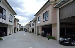 Browns plains 149m2 office warehouse for sale (Exclusive) Browns Plains Logan Area Preview