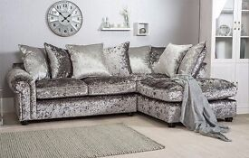 UNO Furniture - Dudley - SUMMER SALE NOW ON