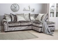 UNO Furniture - Dudley - HUGE SUMMER SALE