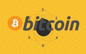 Bitcoin & Ripple Course –2 Course Bundle $150 Videos, PDFs 1GB