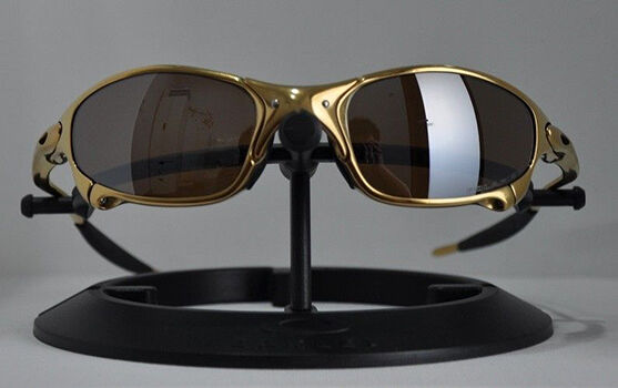 Gds How To Buy The Perfect Pair Of Juliet Sunglasses On Ebay  10000000178468088 G Oakley Juliet Sunglasses