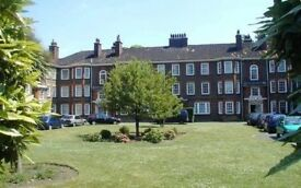 Spacious 2 Bed Flat to Rent, East Acton