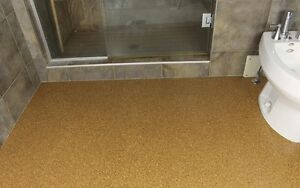 Need a durable product that can give you waterproof flooring? St. John's Newfoundland image 3