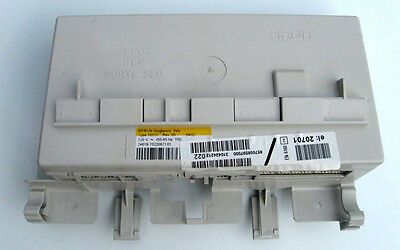 Whirlpool Duet Kenmore HE3T CCU Set right For F11 FDL Code