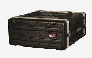 Gator 4U Rack Case - Many other Rack and Road Cases