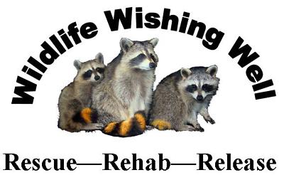 Wildlife Wishing Well, Inc.