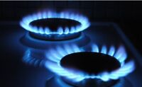 GAS FITTER 1