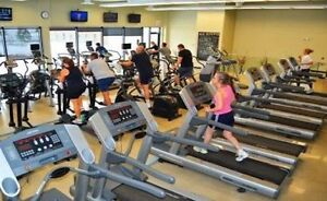 PERSONAL TRAINING – gym setting or in-home Kitchener / Waterloo Kitchener Area image 3