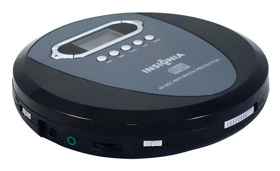 top 10 portable cd players ebay. Black Bedroom Furniture Sets. Home Design Ideas