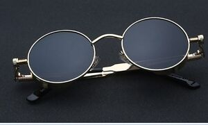 FREE OFFER Get the SUNGLASSES fast !!!!!