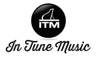 In Tune Music Store
