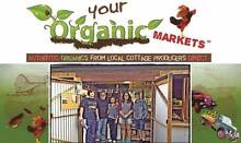 OUTSTANDING INVESTMENT OPPORTUNITY - HIGH GROWTH ORGANICS Everton Park Brisbane North West Preview