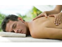 NO EXPERIENCE,Cash in hand, MASSAGE MODEL/ MASSEUSE, £30 to £100 ph!! Apply for free now!