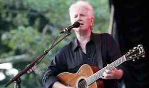 GRAHAM NASH - REAL FRONT ROW TICKETS - CENTREPOINTE - OCT 2