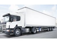 7.5T Driver -