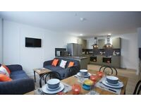 BEST STUDENT ACCOMMODATION IN LONDON - MANNEQUIN HOUSE STUDIOS AND EN-SUITE