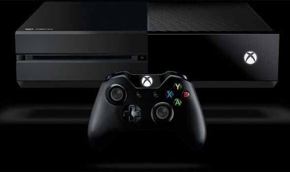 Xbox one1255 gamescontrolwiresin Sunderland, Tyne and WearGumtree - £125 bargain Fifa 14/15/162 or 3 other games All works perfect Can deliver 07542023088
