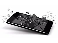 Mini Mobiles Phone Repairs, Screen Repairs, Tablet Repairs, Home Call out, Free Quote
