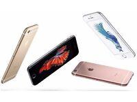 i buy all new sealed apple iphone 7 plus unlocked 128gb 256gb matte black 100ontop premium