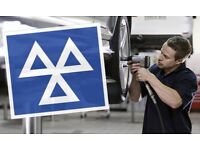 Mobile mechanic and Mot test carried out AfterHours