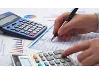 Accountancy Tutor - ACCA, CIMA, Degree, A level. Zoom