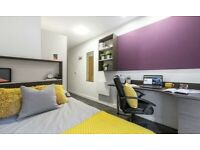 STUDENT ROOMS TO RENT IN SHEFFIELD. ENSUITE WITH PRIVATE BEDROOM AND PRIVATE BATHROOM