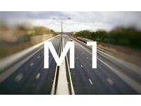 M1 Breakdown Recovery 24/hours LUTON-LONDON-All UK