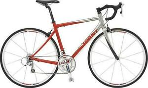 OCR 2 Road Bike