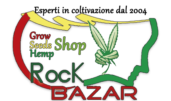 rockbazar-growshop
