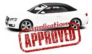 ***WE FINANCE EVERYBODY!!!  0$ DOWN AUTO LOANS!!!***