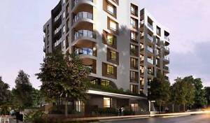 **INVESTORS ONLY** Great Properties on Offer Sydney City Inner Sydney Preview