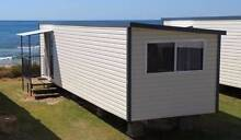 Portable Beachside Holiday Unit Wollongong Wollongong Area Preview