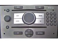 Latest 2015 Sat Nav Disc Update for VAUXHALL/OPEL CD70, DVD90 Navigation CD. www latestsatnav co uk