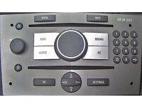 Latest 2015 Sat Nav Disc Update for VAUXHALL/OPEL CD70, DVD90 Navigation CD www latestsatnav co uk