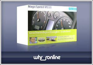 waeco ms 50 magic speed automatic cruise control unit. Black Bedroom Furniture Sets. Home Design Ideas