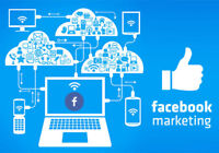 Looking For Facebook Help *Creating Campaign *Boosting FB Feedba